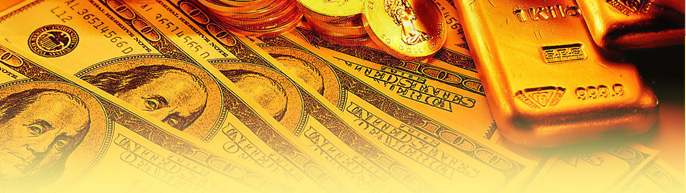财务项目结构图